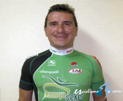 Rider photos - Page 3 Ivailo_grabowski_konya_torku_sekerspor_2012_konya_torku_sekerspor