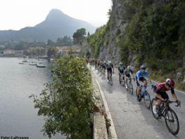 Equipos, ciclistas y dorsales definitivos del Giro de Italia 2020