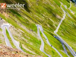 Gratis y de pago, la Porra del Giro de Italia, con ¡al menos 16.000 euros en premios!