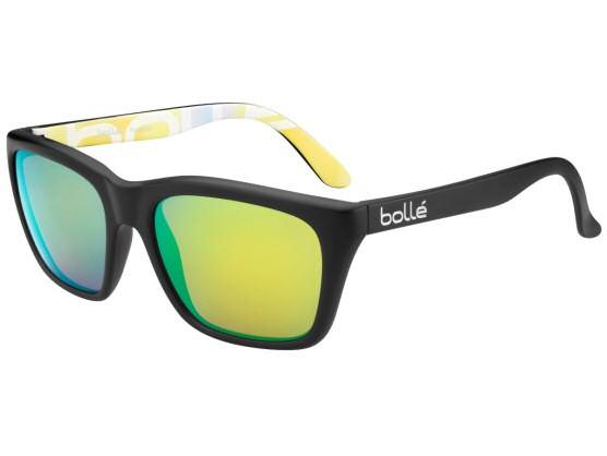 5301c80f7b Bollé lanza una versión renovada de las gafas de sol 473 y 527