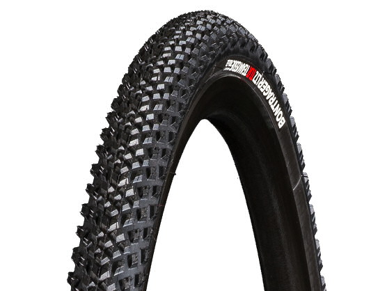 Bontrager LT2 Team Issue TLR, la cubierta ideal para rodar por carreteras irregulares