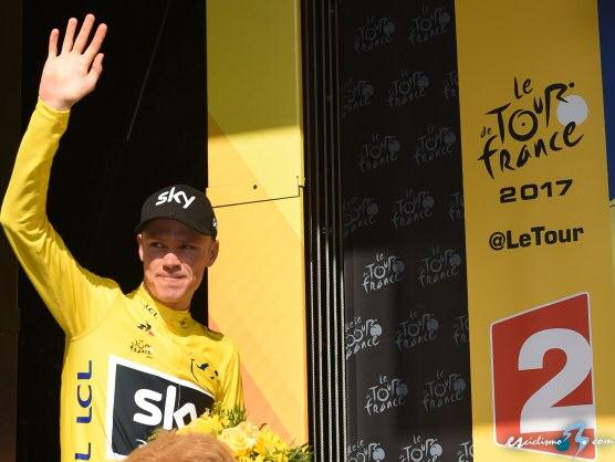 El Tour de Francia guarda su mejor secreto para la semana decisiva