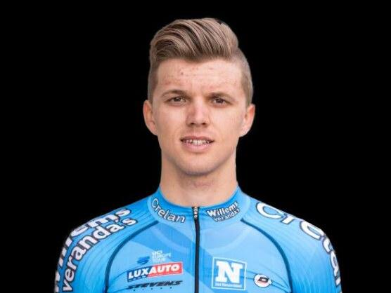 Michael Goolaerts ha fallecido tras su parada cardíaca en la París-Roubaix
