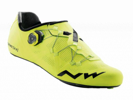 distribuidor mayorista disfruta de un gran descuento garantía de alta calidad Así es la gama de zapatillas Northwave de carretera para ...