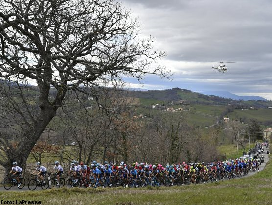 tirreno adriatica 2019 - photo #21