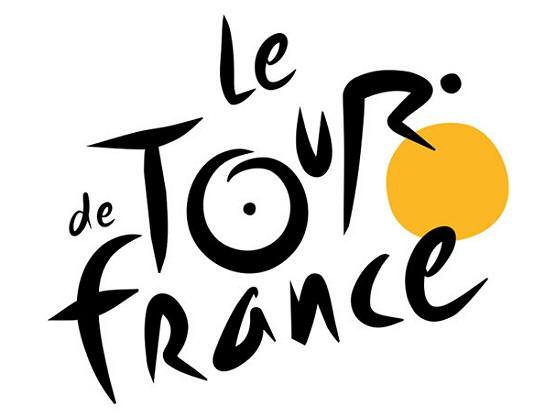 Le Coq Sportif desvela el diseño de los maillots del Tour de Francia 2017