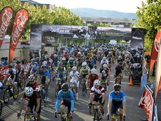 Tour Juguete De Del Inscripciones Diciembre Costa Blanca El 1 Abre ZkXuPi