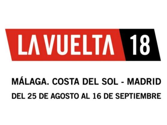 El mundo del ciclismo y del deporte paralímpico homenajea a Javier Otxoa