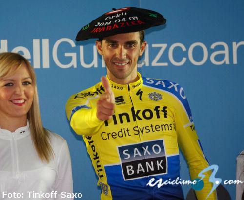 Alberto Contador - Be a Pro - Temporada 2016 Alberto_contador_v_pais_vasco_et3_2014_tinkoffsaxo