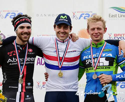 Ciclismo 2015 - Página 2 Alex_dowset_campeon_britanico_cri_2015_movistar