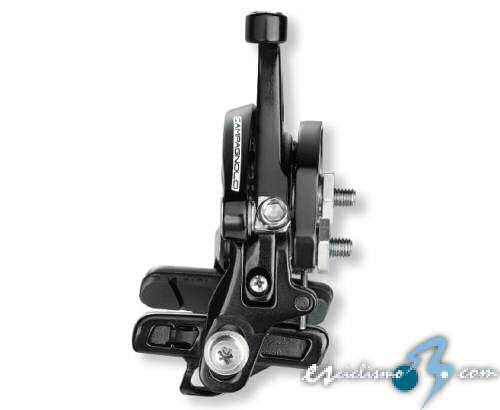 Frenos Campagnolo Direct Mount