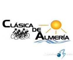 La Clásica de Almería 2012, en la máxima categoría del ciclismo