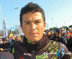 """Diego Alejandro Tamayo: """"Las cosas empiezan a salir ... - diego_alejandro_tamayo_coppi_bartali_2011_sirotti"""