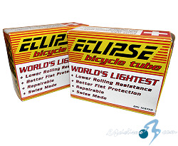 C�maras Eclipse