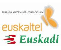 www.esciclismo.com/actualidad/imagenes/euskaltel_euskadi_logo_new_2008_web.jpg