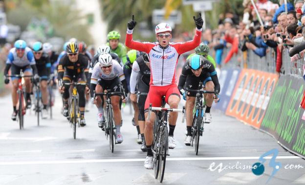 http://www.esciclismo.com/actualidad/imagenes/g/alexander_kristoff_milan_san_remo_g_2014_sirotti.jpg