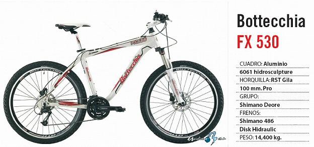 El juego de las imagenes-http://www.esciclismo.com/actualidad/imagenes/g/bottecchia_fx_530_disk_2009_tekmax.jpg