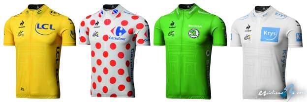 [Immagine: le_coq_sportif_maillots_tour_francia_g_2...portif.jpg]