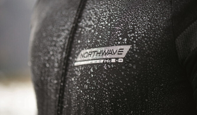 Northwave Extreme H2O