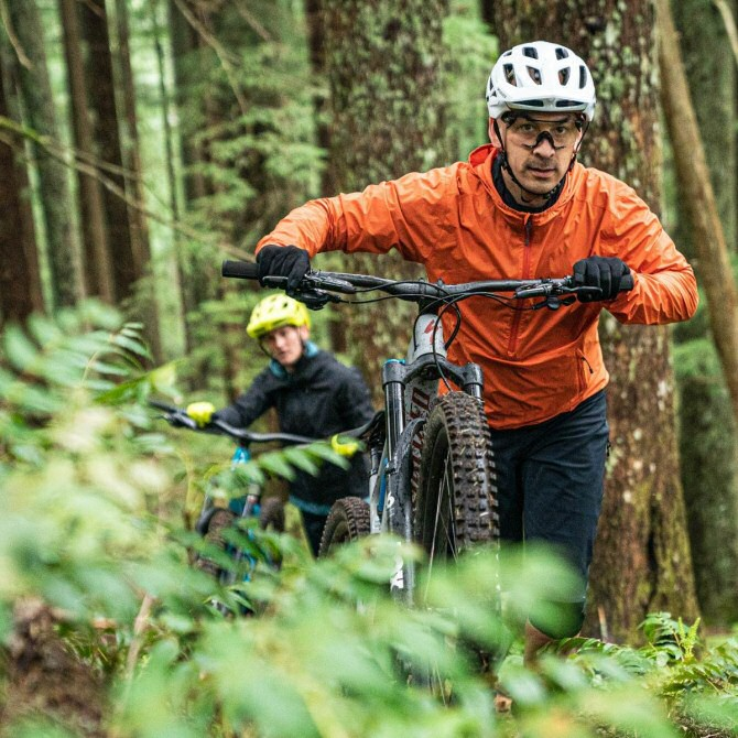 Venta Ropa De Ciclismo De Montaña De Invierno En Stock