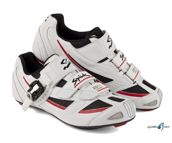 Zapatillas Spiuk ZS11RC