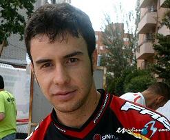 Javier Morales, primer líder del Campeonato de España de BMX - javier_morales_cto_esp_bmx_2010_rfec