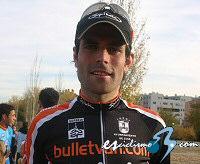 Javier ruiz de larrinaga vencedor final de la challenge vasca de ciclocross for Javier ruiz hidalgo