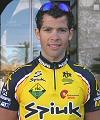 Ag2r - La Mondiale ---------------------------> Alcindor33 Jorge_ferrio_luque_spiuk_2005