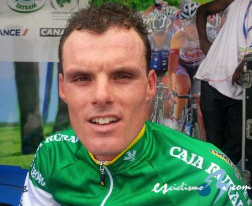 Luis León Sánchez, al frente del Caja Rural en la Vuelta a Andalucía - luis_leon_sanchez_la_tropicale_amissa_bongo_2014_tropicaleamissabongo
