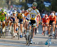 Mark Cavendish (Columbia-High Road)