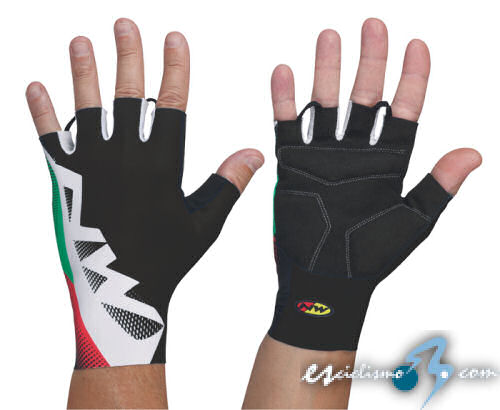 Northwave Guantes Extreme Graphic