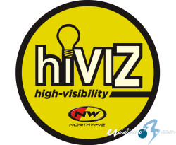 Northwave High Visibility