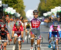 Philippe Gilbert (Silence-Lotto)