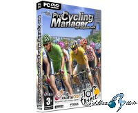 Pro Cycling Manager 2009 - Tour de France y La Vuelta para PC DVD ya disponible