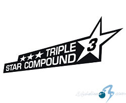Triple Star Compound