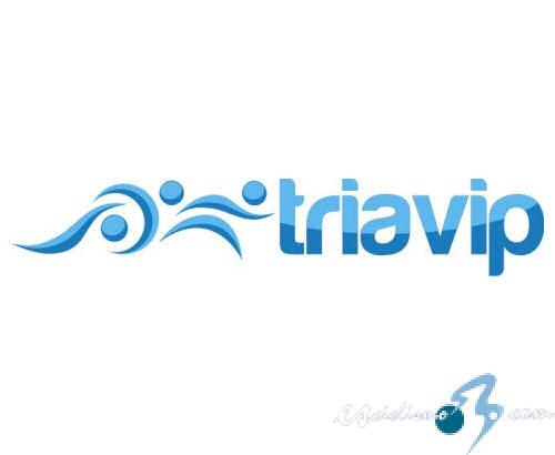 Oferta de empleo: Triavip ofrece 16 puestos de trabajo para ciclistas