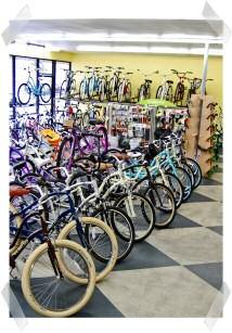 bc3b4c15d4c Tiendas de bicicletas Online