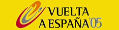 Vuelta España