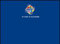 MAPEI WorldCycling 2002