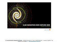 Club Mountain Bike Natura Bike