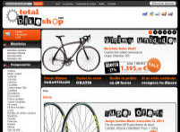 TotalBikeShop