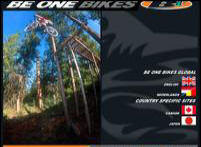 Bicicletas B1 - Be One Bikes