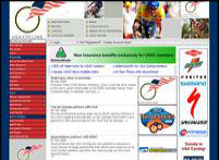 USA Cycling Online